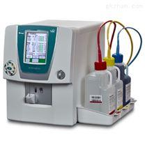 Exigo 动物血球分析仪三分类血细胞