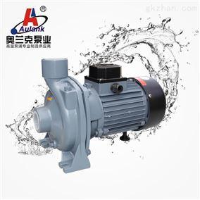 ISW系列ISW卧式清水离心泵