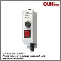 SDVC10-S调压振动送料控制器