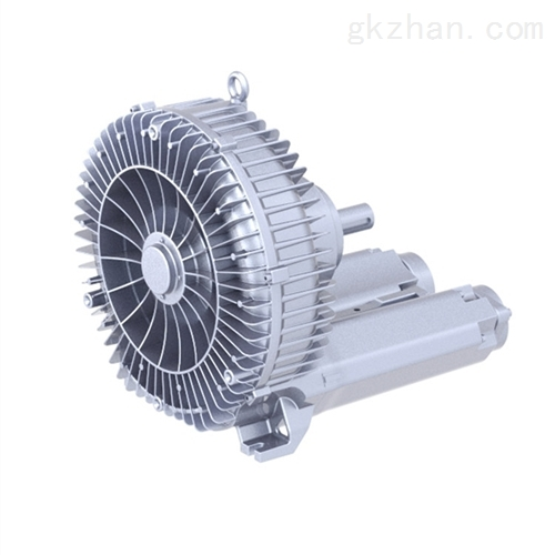 高压真空风机价格/旋涡风机应用