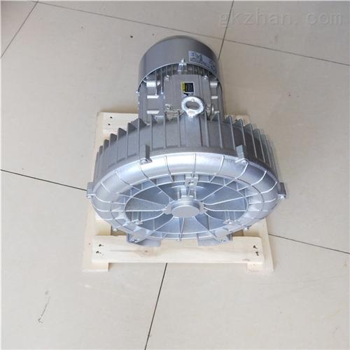 无纺布修边机环形鼓风机价格/旋涡高压气泵