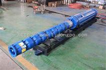 不锈钢深井潜水泵-唐山热水潜水泵-天津潜油热水潜水泵