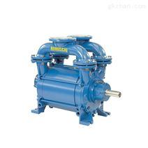 赫尔纳-供应robuschi泵