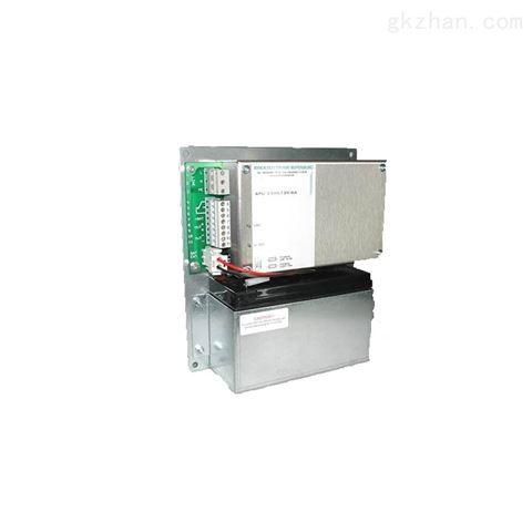 赫尔纳-供应rinck-electronics电源