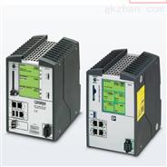 全新价格;德国PHOENIX控制器订货号2700784