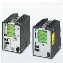 全新價格;德國PHOENIX控制器訂貨號2700784
