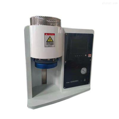 HCJD-803华测仪器-高温介电温谱测试仪