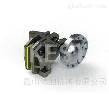 盘式制动器生产厂家