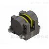 KBH油压盘式制动器上海制造厂