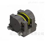 HP800鸿旭机械自主生产液压制动器