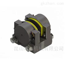 油壓盤式制動器上海制造廠