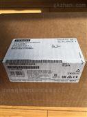 西门子交换机6GK5204-2BB10-2AA3