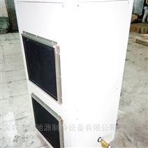 数控机床油冷却器