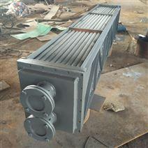 連雲港靈動供應空氣冷卻器