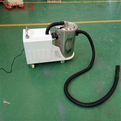 DL750-30木工雕刻机吸尘器