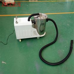 DL750-30木工雕刻机专用吸尘器