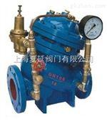 可调减压稳压阀YX741X 上海