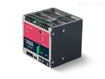 導軌式開關電源TSPC120-112 TSPC080-124