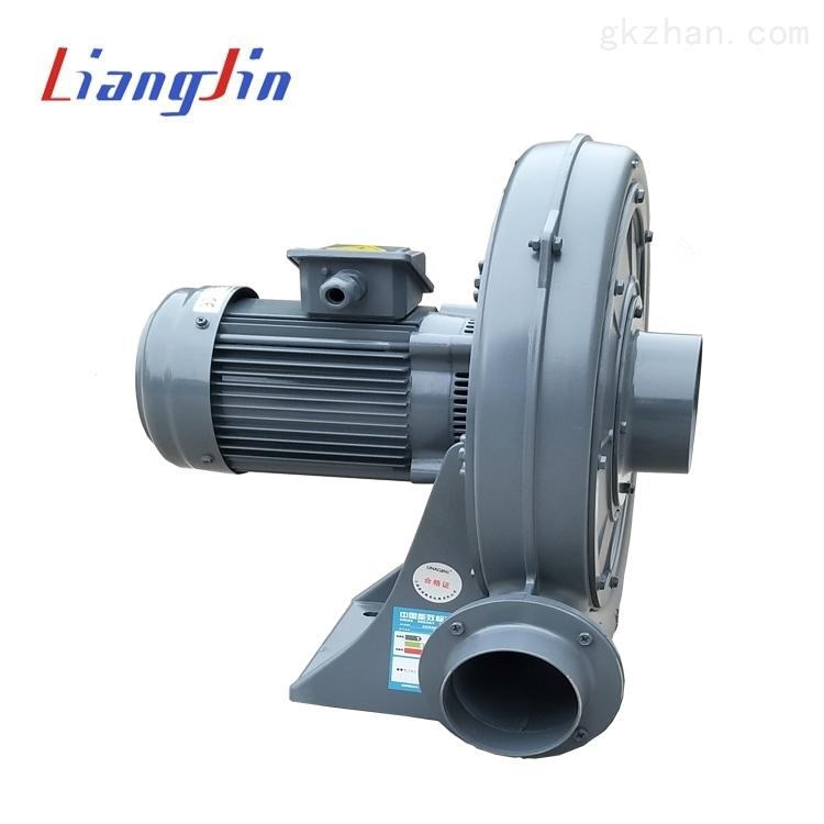 全风CX-150AH隔热风机