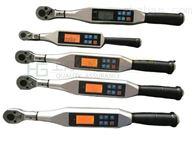 工地检查用扭矩扳手(SGSX-18|1N.m-18N.m)