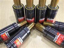 江苏上海韩国POWERTEC氮气弹簧