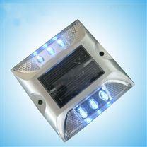 智能交通诱导灯,LED太阳能道钉,LED路标