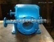 LQB系列保温齿轮泵,沥青泵