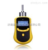 硅烷检测仪,泵吸式硅烷浓度检测仪
