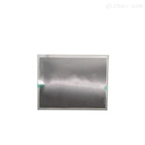 TCG104VGLCCANN-AN41-S京瓷工业液晶屏