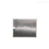 京瓷工业液晶屏
