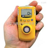硫化氢检测仪GAXT-H