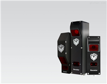 Gocator 2320三维线激光轮廓传感器