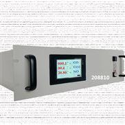 红外线气体分析仪 型号:KM1-M208810