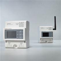 出租房宿舍专用单相智慧安全用电监控装置