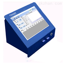 PLD-0203液体颗粒计数仪