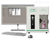 PLD-601不溶性微粒检测器