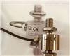 1-U9C/1KNHBM U9C称重传感器希而科原装进口