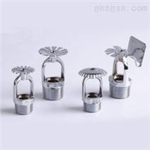 直流微型隔膜泵/微型水泵/直流水泵
