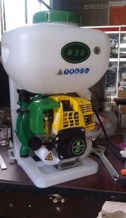 泵冲计数器 计数器