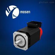高速主轴伺服电机功率范围1.1~400kW