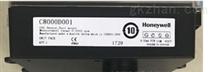 C8000W001二氧化碳变送器