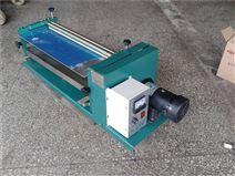 台式调速胶水机