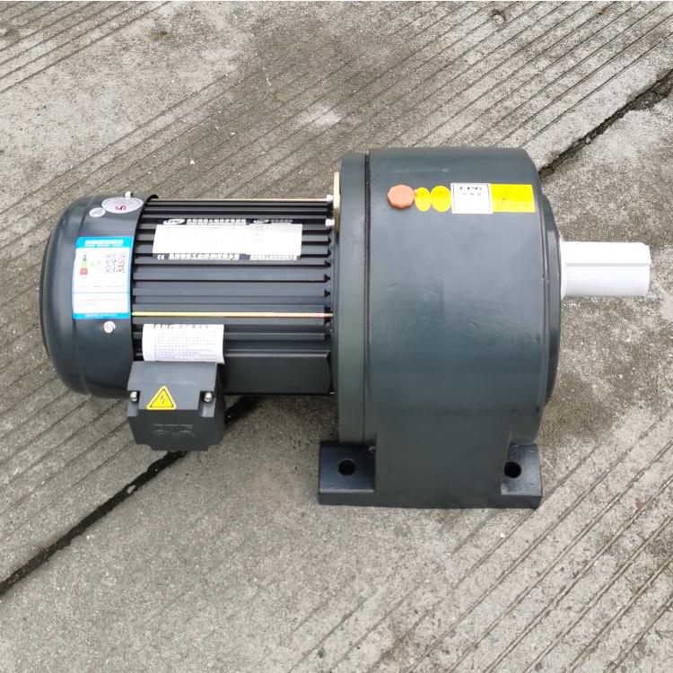 自动化设备CH-3晟邦减速电机