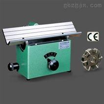 优质直线振动筛|震动筛 震动筛选机质量保证