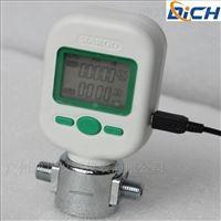 供應MF5706-N-10氣體流量計