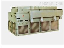 污泥干燥机-污泥烘干机