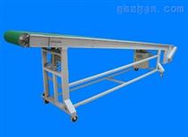盛康GX型固定式螺旋输送机专业