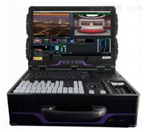 多通道录制视频 网络直播一体机 便携式直播
