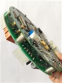 利米托克电源板MX-10计数器 继电器板