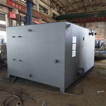 疏水箱 均压箱 射水箱生产厂家